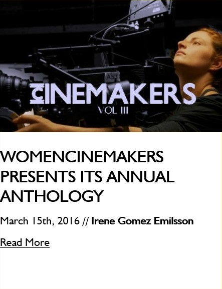 WomenCinemakers